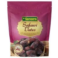 AL-SAMEERA SAFAWI DATES 150G